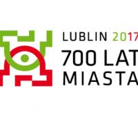 Konferencja z okazji obchodów 700-lecia Lublina