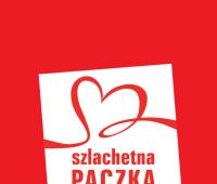 """""""Szlachetna Paczka"""" na UMCS"""