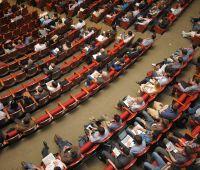 """Konferencja """"Stereotypy – wczoraj i dziś"""""""
