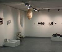 Wystawa pracowni EKOART