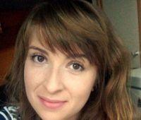 Katarzyna Dobrowolska