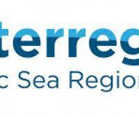 Konkurs na projekty międzynarodowe - Interreg Region...