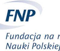 Polsko-Amerykańska Nagroda Naukowa