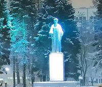 Funkcjonowanie Uczelni w dniach 23.12.2017-1.01.2018