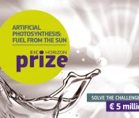 Paliwa słoneczne – konkurs Komisji Europejskiej