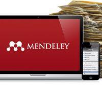 Szkolenie: Mendeley - zapanuj nad swoją literaturą