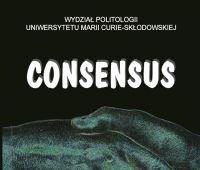 Przedłużenie terminu naboru tekstów do Consensusa