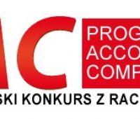 Ogólnopolski konkurs z rachunkowości