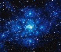 Wykład z astrofizyki: Czy jesteśmy sami we Wszechświecie?...