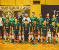 Drużyny UMCS najlepsze w województwie!