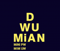 Studencka Konferencja Zastosowań Matematyki DwuMIan -...