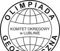 XLIV Olimpiada Geograficzna