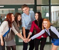 Zimowa rekrutacja na studia w UMCS