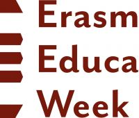 2nd Erasmus Education Week na WPiP