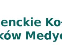 VI Ogólnopolska Konferencja Studentów Fizyki Medycznej...