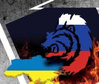 """Monografia kolektywna """"Wojna hybrydowa Rosji przeciwko..."""