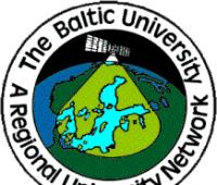 Baltic University Programme - spotkanie informacyjne
