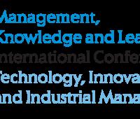 MakeLearn&TIIM 2018 - spotkanie organizacyjne