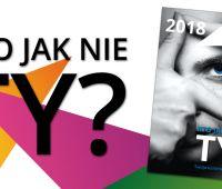 Najnowsze wydanie Poradnika Praca.pl 2018!