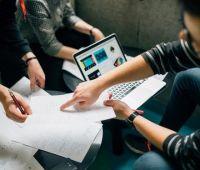 Szkolenie z wypełniania wniosków grantowych