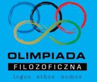 XXX Olimpiada Filozoficzna- wręczenie nagród