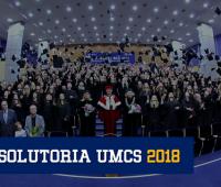 Absolutoria 2018 - spotkanie dla starostów i samorządów