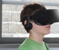 """Podsumowanie konferencji """"Technologia i..."""