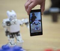 Technologia i eksperyment w nowoczesnej edukacji