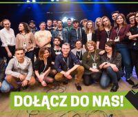 7. Festiwal Wschody: nabór wolontariuszy