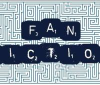Fan fiction i kultura fanowska - II edycja