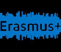 Erasmus+ (trwa rekrutacja)