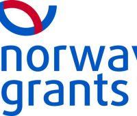 Fundusze norweskie i EOG – pierwsze nabory