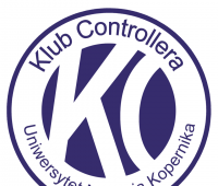 Horyzonty controllingu - konferencja