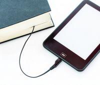 Między książką a e-książką - II edycja
