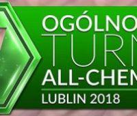 IV Ogólnopolski Turniej All-Chemiczny