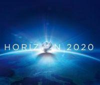 Szkolenia poświęcone Programowi Horyzont 2020