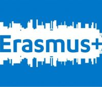 International Erasmus+ Day