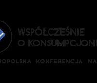 Ogólnopolska Konferencja Naukowa Współcześnie o...