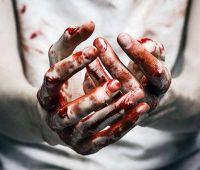 Motywacja sprawców zabójstw