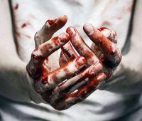 Motywacja sprawców zabójstw - Seminarium Naukowe