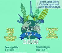 Dzień Erasmusa