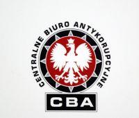 Spotkanie z CBA