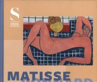 Matisse – Bonnard, long live painting! / (Hg.) Felix Krämer.