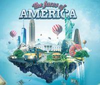 """IV Edycja Konkursu Językowego """"Faces of America"""""""