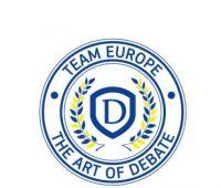 "Wyniki eliminacji debat ""Team Europe"""