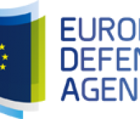Konkurs Europejskiej Agencji Obrony UE oraz Info Day