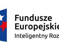 Regionalne agendy naukowo-badawcze. Konkurs 1/4.1.2/2018...