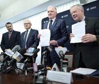 70 milionów złotych dla UMCS
