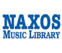 Naxos Music Library + Jazz - bazy dostępne w licencji UMCS