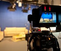 Produkcja medialna - studia z myślą o przyszłości!